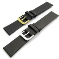 CONDOR Smooth Grain Calf Leather Watch Strap 081R 16mm 18mm 20mm